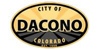 City of Dacono
