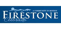 Town of Firestone
