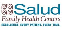 Salud Clinic of Frederick